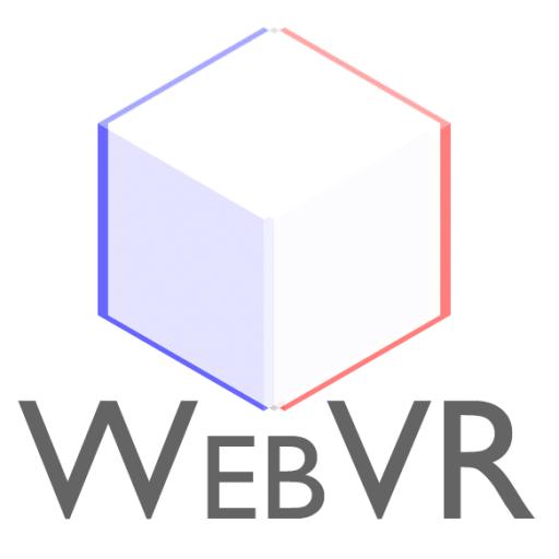 WebVR - Bringing Virtual Reality to the Web